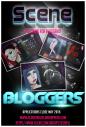 scenebloggersappopen